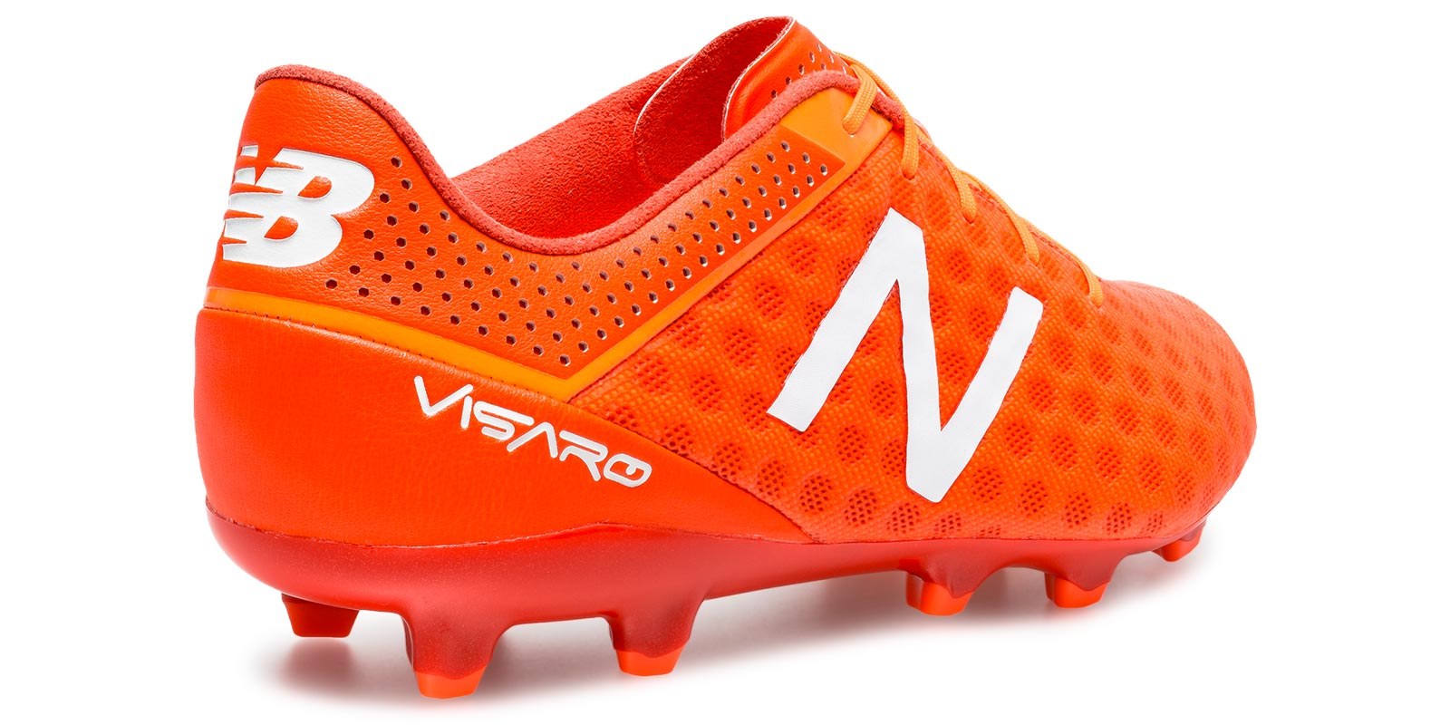 3294ef90dcc8 ... spain new balance orange football boots 70a28 ef496 ...