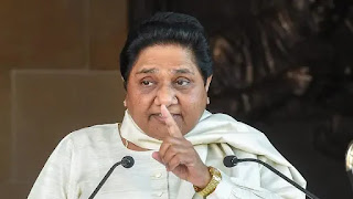bsp-will-fight-election-on-traditional-way-mayawati