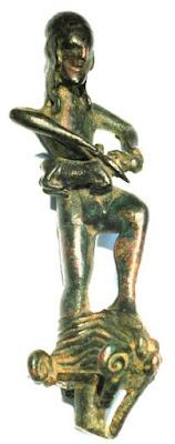 Salome Guadalupe, Sacrificador de Bujalame, Puente de Génave, Jaén, Faustino Idáñez