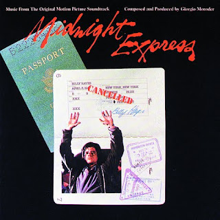 midnight-express.jpg