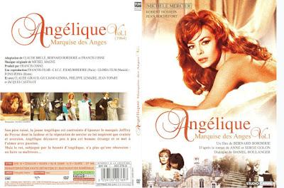 filme angelica marquesa anjos
