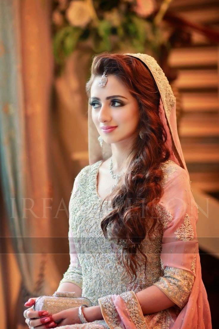 bridal hairstyle in bangladesh 2015 fade haircut   beauty