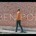 VIDEO | Ben Pol Ft. Wyse - Bado Kidogo | Watch/Download