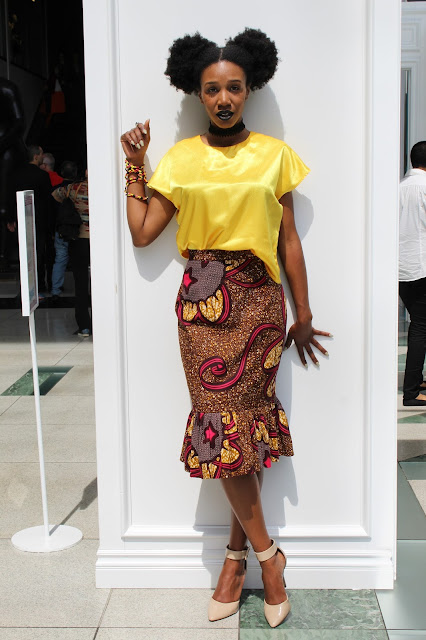 https://www.shopyhaniqualopes.com/collections/skirts/products/obeah-skirt
