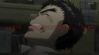 1 - Ushio to Tora | 39/39 | HD + VL | Mega / 1fichier