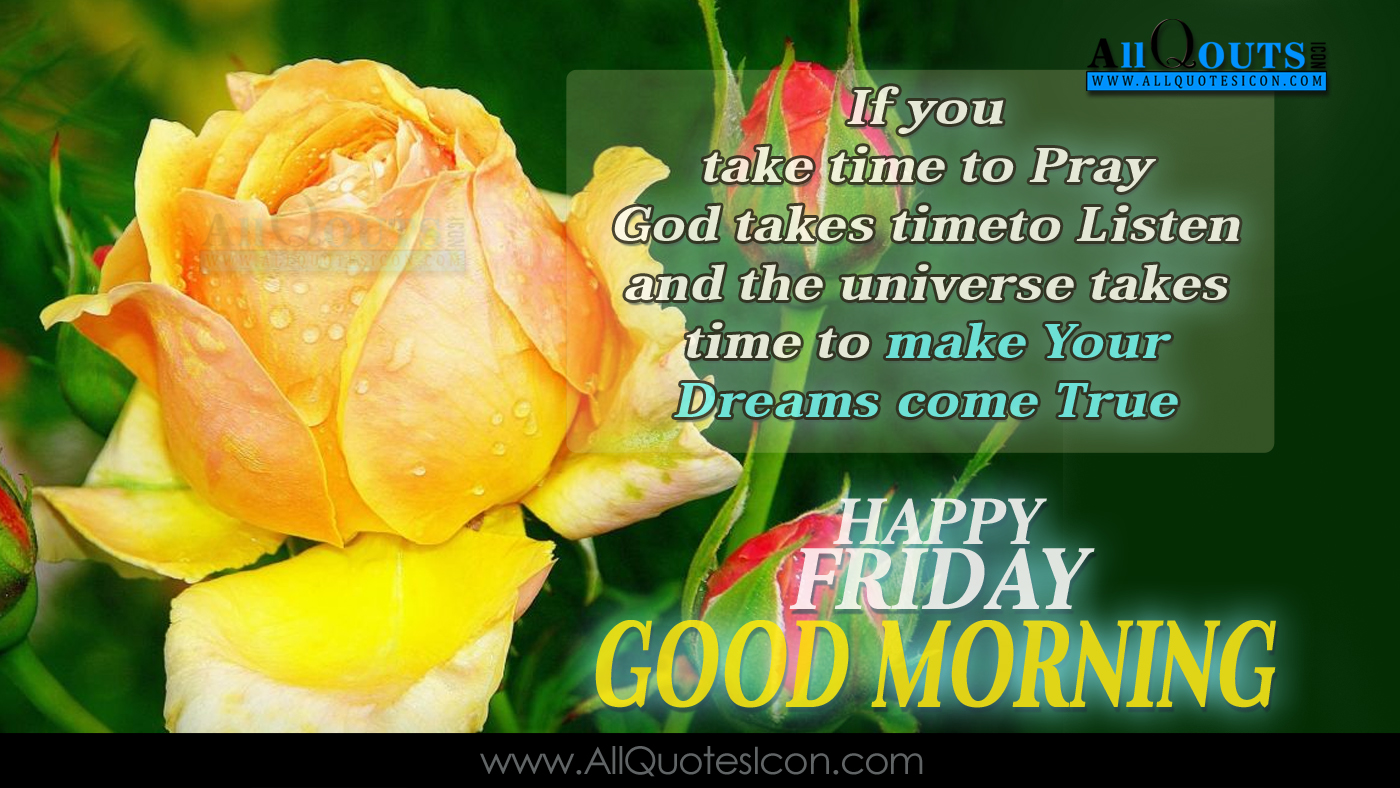 Happy friday images english good morning quotes hd wallpapers best happy friday images english good morning quotes hd wallpapers best good morning greetings english quotes pictures online messages m4hsunfo