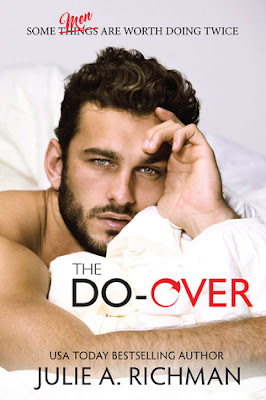Kindle Crack Book Reviews new standalone romance & giveaway