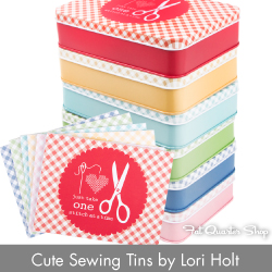 http://www.fatquartershop.com/catalogsearch/result/?q=cute+sewing+tins