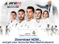 BFB Champions 2.0 Football Manager MOD APK v2.2.2 Unlimited Money