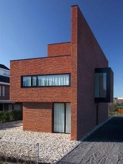 Inilah 3 Model Rumah Sederhana Tapi Mewah dan Inspiratif