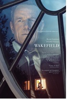 FILM Wakefield
