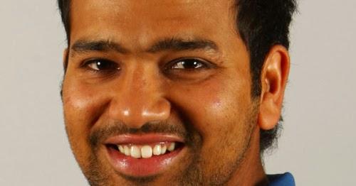 Rohit Sharma Cricket Career - 209 Runs Records Breaking ...