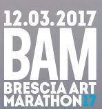 brescia-art-half-marathon