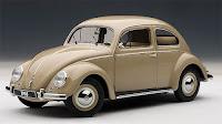 Bitbazaar Klasik Arabalar Vw Beetle