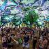 Free Earth Festival 2016 aftermovie