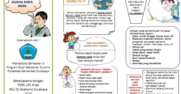 Image Result For Ade Irawan