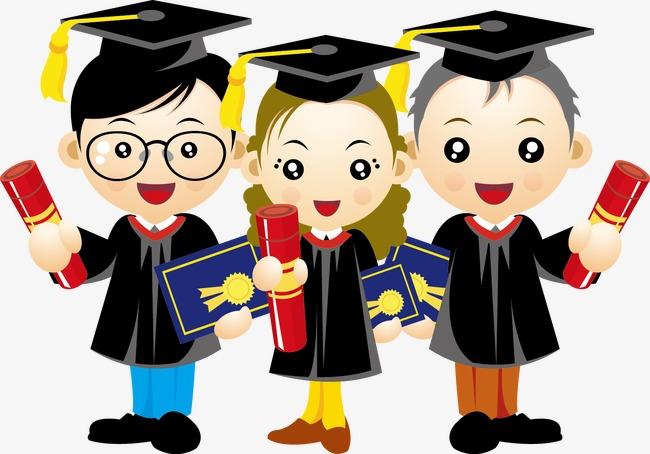 MAESTRÍA EN ORIENTACIÓN EDUCATIVA UPEL-IPRGR: GRADUANDOS