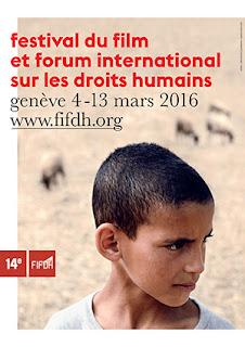 http://www.fifdh.org/site/fr/accueil