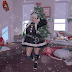 【holiday season】