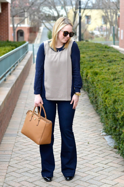 free-people-flared-jeans