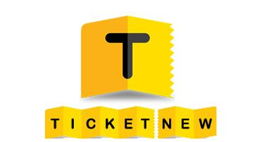 TicketNew Offer: Get 50% Cashback Up to Rs.150 on Movies Ticket Via Paytm