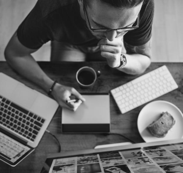 Mega guía para optimizar tu web orientada a negocios