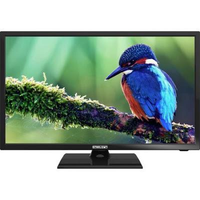 """Оферта: Телевизор LED Star-Light, 22"""" (55 см), 22DM3500, Full HD"""