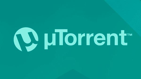Utorrent Pro v3   Ultima Versión