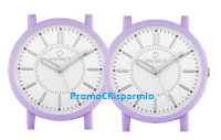 Logo Vinci gratis buoni spesa da 100 euro o orologi OPS!Posh