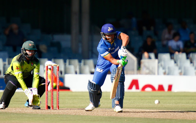 Cape Cobras vs Warriors Predictions and Betting Tips for Today Match
