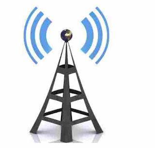 Cara-mengatasi-jaringan-internet-lemot-agar-koneksi-data-lebih-cepat