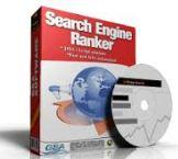 Descargar GSA Search Engine Ranker Gratis