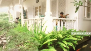 Lirik Lagu Tresna Kanti Mati D'GO Vaspa ft. Tika Dewi