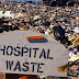 Hospital Waste Management: A Requirement