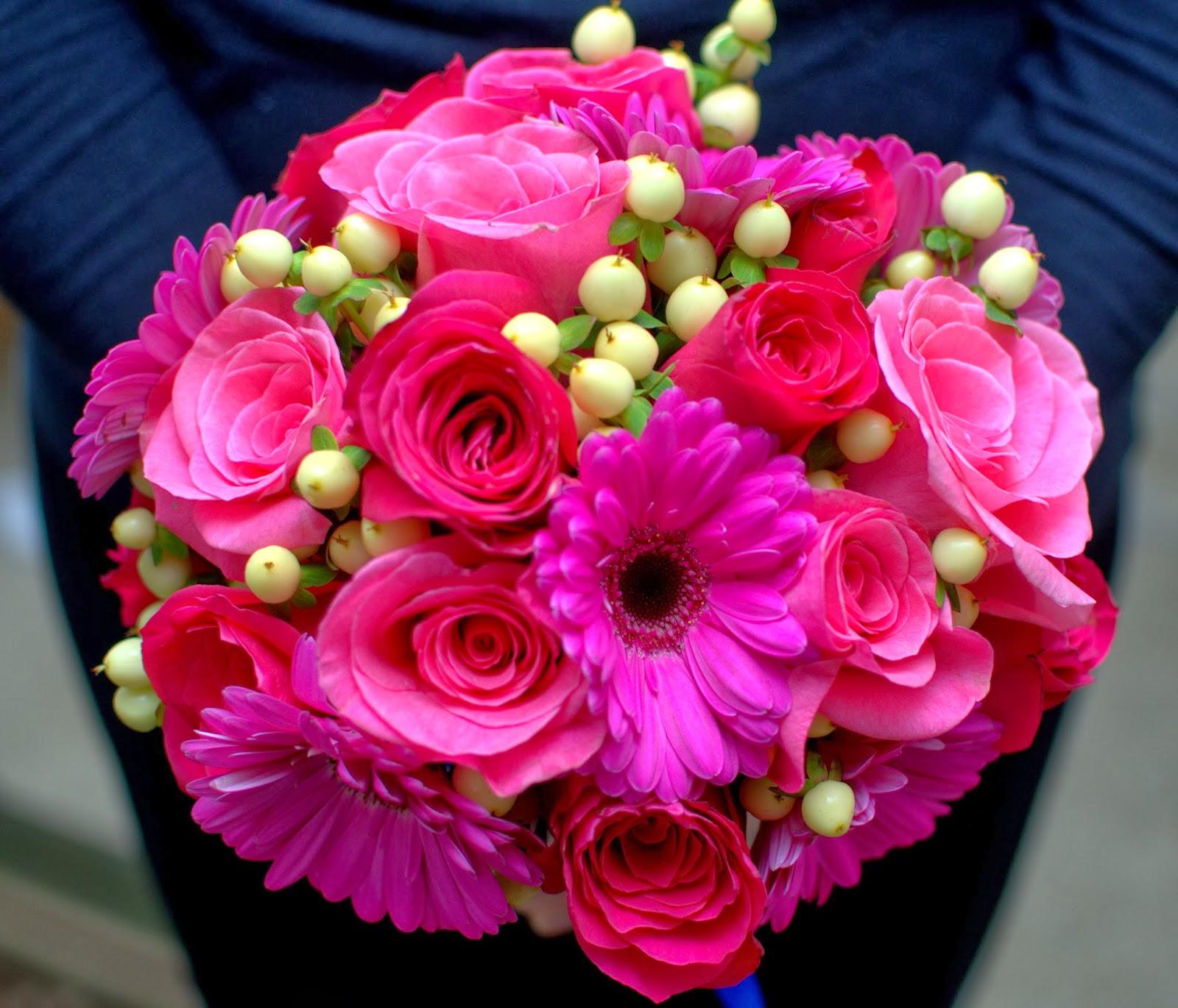 Wedding Flowers December: Wedding Flowers By Emily: December 2013