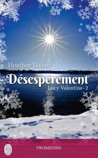https://lacaverneauxlivresdelaety.blogspot.fr/2017/09/lucy-valentine-tome-2-desesperement-de.html