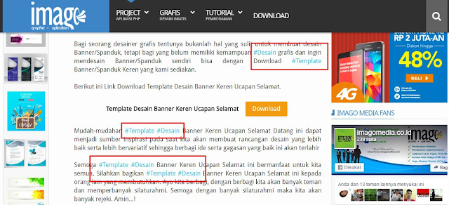 membuat_auto_link_taggar_internal_linked_SERP