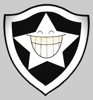 Algumas humilhações que o Botafogo impôs ao Flamengo
