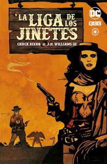 http://www.nuevavalquirias.com/la-liga-de-los-jinetes-comic-comprar.html