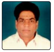 Pathapati Sarraju