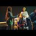 Video | Clicker Ft. Bright - HAWATUDAI | Download