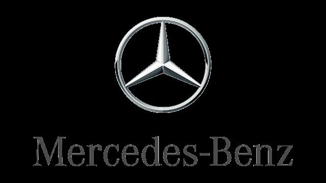 Why Buhari, Govs, NASS Members Patronize Mercedes-Benz Cars Mercedes-Benz-logo-2011-1920x1080