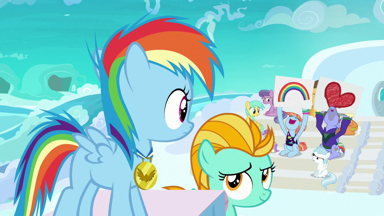the super mario brony blog mlpfim review parental