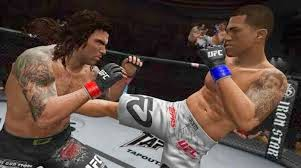 Free Download UFC Undisputed 3 PC Game   Games And Games Ufc Undisputed 3 Ps3 Download
