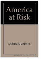 America at Risk