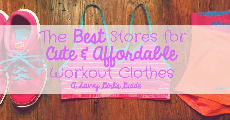 If buying clothes is your favorite pastime, we've got the deals to keep your fashion habit from breaking the bank. Whether you're looking to fill your closet with cheap clothes or inexpensive accessories, there are always ways to save.