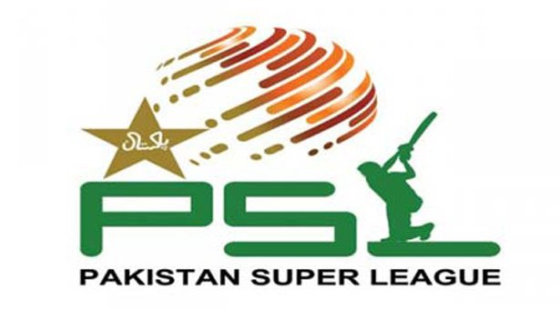 Pakistan Super League Schedule 2017 LivePslUpdates