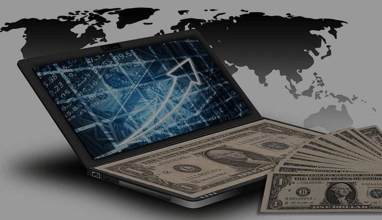 Cara Paling Cepat dan Mudah Mendapatkan Uang Dari Android