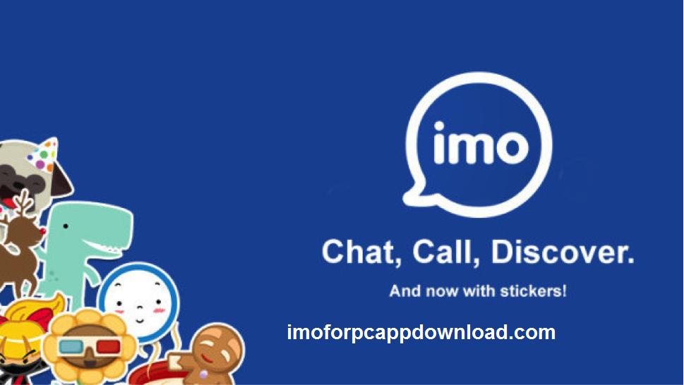 Imo for Tizen OS (Samsung Z1, Z2, Z3, Z4) Download Guide: