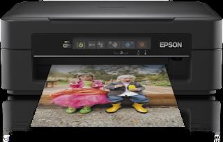 http://www.imprimantepilotes.com/2017/07/epson-xp-215-pilote-imprimante-pour.html